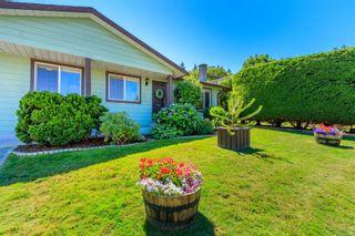 Photo 44: 563 Nova St in : Na South Nanaimo House for sale (Nanaimo)  : MLS®# 850294