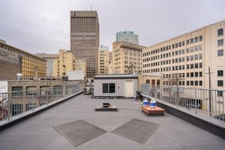 Photo 10: 168 Bannatyne Avenue in Winnipeg: Exchange District Residential for sale (9A)  : MLS®# 202124205