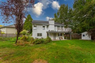 Photo 26: 12466 231B Street in Maple Ridge: East Central House for sale : MLS®# R2624247