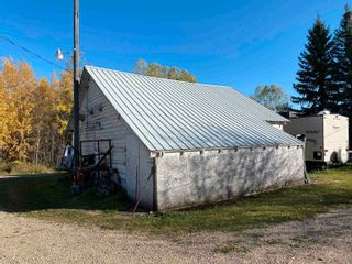 Photo 46: 450080 HWY 795: Rural Wetaskiwin County House for sale : MLS®# E4264794