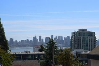 Photo 12: 26 220 E 4TH STREET in North Vancouver: Lower Lonsdale Townhouse for sale : MLS®# R2094449