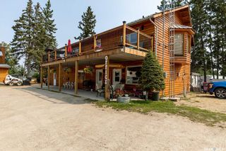 Photo 45: 216 Southshore Drive in Emma Lake: Commercial for sale : MLS®# SK865422