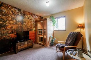 Photo 24: 6254 134A Street in Surrey: Panorama Ridge House for sale : MLS®# R2575485