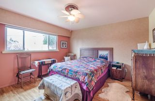 """Photo 10: 11502 96A Avenue in Surrey: Royal Heights House for sale in """"Royal Heights"""" (North Surrey)  : MLS®# R2154865"""