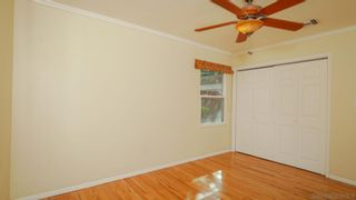 Photo 11: House for sale : 3 bedrooms : 2873 Ridge View Dr. in San Diego