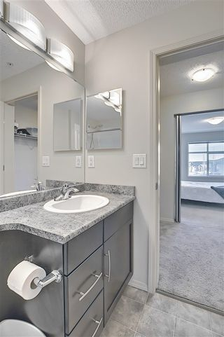 Photo 17: 301 6070 SCHONSEE Way in Edmonton: Zone 28 Condo for sale : MLS®# E4230605