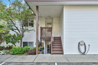 Photo 19: 52 251 McPhedran Rd in Campbell River: CR Campbell River Central Condo for sale : MLS®# 875653