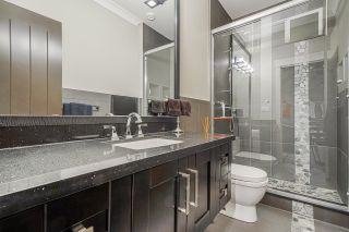 Photo 34: 526 E 53RD Avenue in Vancouver: South Vancouver House for sale (Vancouver East)  : MLS®# R2616601