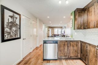 Photo 14: 208 2400 Ravenswood View SE: Airdrie Row/Townhouse for sale : MLS®# A1067702