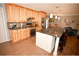 Photo 6: 909 BEGBIE Crescent in Williams Lake: Esler/Dog Creek House for sale (Williams Lake (Zone 27))  : MLS®# N240826