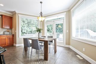 """Photo 11: 3312 141 Street in Surrey: Elgin Chantrell House for sale in """"Estates at Elgin Creek"""" (South Surrey White Rock)  : MLS®# R2619787"""