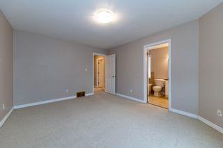 Photo 36: 1 Oakdale Place: St. Albert House for sale : MLS®# E4264071