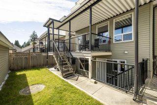 Photo 4: 12874 60 Avenue in Surrey: Panorama Ridge House for sale : MLS®# R2590891