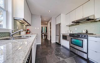 Photo 11: 378 Logan Avenue in Toronto: South Riverdale House (2-Storey) for sale (Toronto E01)  : MLS®# E4672177