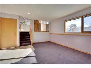 Photo 15: Sundance Calgary Home Sold By Steven Hill - Sotheby's Realty - Calgary Real Estate