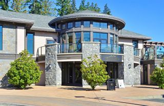 Photo 31: 214 1400 Lynburne St in : La Bear Mountain Condo for sale (Langford)  : MLS®# 858393