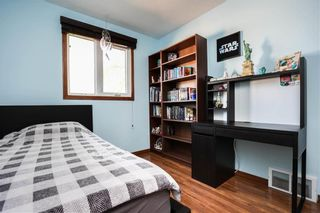 Photo 13: 59 Dorge Drive in Winnipeg: St Norbert Residential for sale (1Q)  : MLS®# 202111914