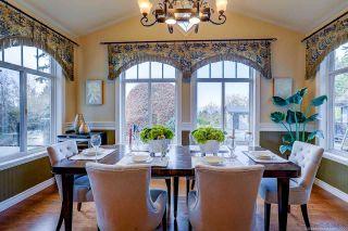 Photo 10: 16505 26 Avenue in Surrey: Grandview Surrey House for sale (South Surrey White Rock)  : MLS®# R2535652