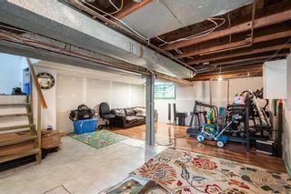 Photo 16: 668 Ingersoll Street in Winnipeg: Residential for sale (5C)  : MLS®# 202102559