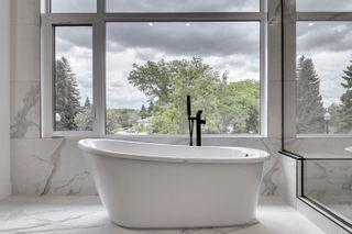 Photo 32: 14032 106A Avenue in Edmonton: Zone 11 House for sale : MLS®# E4248877