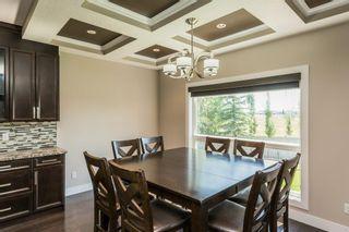 Photo 15: 808 114 Street in Edmonton: Zone 16 House for sale : MLS®# E4256070