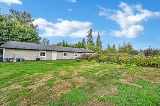 """Photo 38: 24515 124 Avenue in Maple Ridge: Websters Corners House for sale in """"ACADEMY PARK"""" : MLS®# R2618863"""