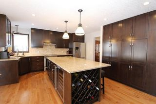 Photo 12: 14 MT GIBRALTAR Heights SE in Calgary: McKenzie Lake House for sale : MLS®# C4164027