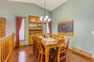 Photo 7: 6105 Signal Ridge Heights SW in Calgary: Signal Hill Detached for sale : MLS®# A1102918