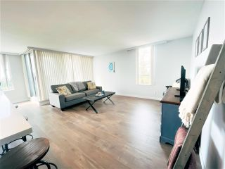 Photo 2: 1104 11980 222 Street in Maple Ridge: West Central 1/2 Duplex for sale : MLS®# R2577058