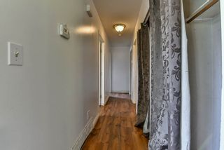 Photo 12: 12521 92 Avenue in Surrey: Queen Mary Park Surrey House for sale : MLS®# R2151336