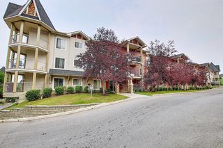 Photo 1: 7207 70 Panamount Drive NW in Calgary: Panorama Hills Apartment for sale : MLS®# A1135638