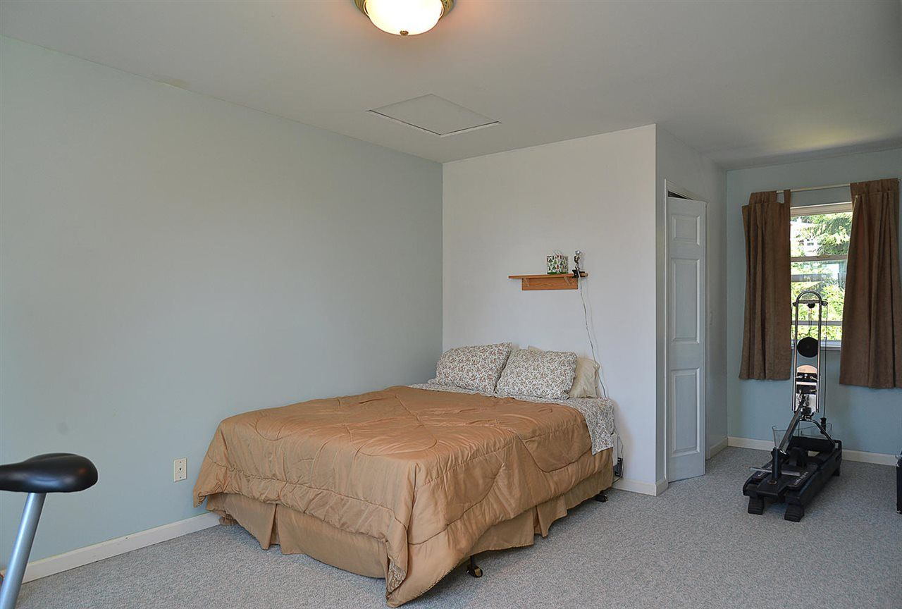 Photo 17: Photos: 1881 GRANDVIEW Road in Gibsons: Gibsons & Area House for sale (Sunshine Coast)  : MLS®# R2101665