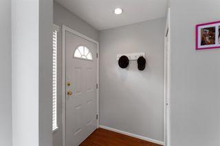Photo 2: 33 11870 232 Street in Maple Ridge: Cottonwood MR Townhouse for sale : MLS®# R2610534