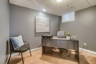 Photo 27: 2166 Longshire Drive in Burlington: Brant Hills House (Bungalow-Raised) for sale : MLS®# W4731080