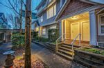 Property Photo: 13 168 SIXTH ST in New Westminster