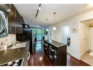 """Photo 8: 301 538 SMITHE Street in Vancouver: Downtown VW Condo for sale in """"THE MODE"""" (Vancouver West)  : MLS®# R2579808"""