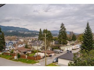 Photo 18: 309 195 MARY STREET in Port Moody: Port Moody Centre Condo for sale : MLS®# R2557230
