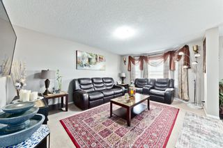 Photo 4: 1657 Baywater Road SW: Airdrie Detached for sale : MLS®# A1086256