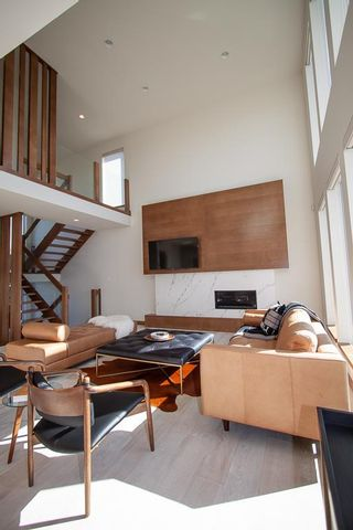 Photo 11: 259 Bonaventure Drive in Winnipeg: Bonavista Residential for sale (2J)  : MLS®# 202117321
