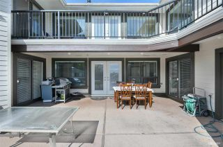Photo 31: 13976 MARINE Drive: White Rock House for sale (South Surrey White Rock)  : MLS®# R2552761