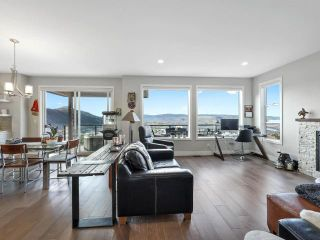 Photo 10: 22 460 AZURE PLACE in Kamloops: Sahali House for sale : MLS®# 164428