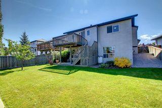 Photo 48: 124 Bow Ridge Court: Cochrane Detached for sale : MLS®# A1141194