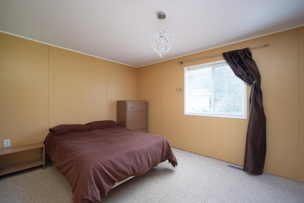 Photo 15: Photos: 118 Woodward Crescent: Anzac Detached for sale : MLS®# A1062544