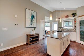 Photo 16: 57 Southbridge Crescent: Calmar House for sale : MLS®# E4254378
