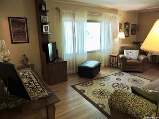 Photo 7: 75 James Avenue in Yorkton: West YO Residential for sale : MLS®# SK867992