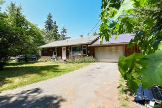 Photo 3: 2765 Arden Rd in : CV Courtenay West Land for sale (Comox Valley)  : MLS®# 857823