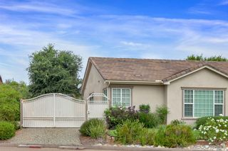 Photo 21: FALLBROOK House for sale : 3 bedrooms : 147 Kaden Ct