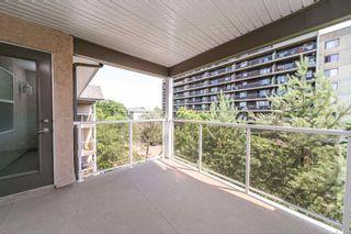 Photo 16: 401 12838 65 Street in Edmonton: Zone 02 Condo for sale : MLS®# E4253949