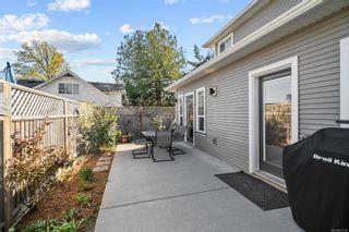 Photo 13: 6745 West Coast Rd in : Sk Sooke Vill Core House for sale (Sooke)  : MLS®# 872734