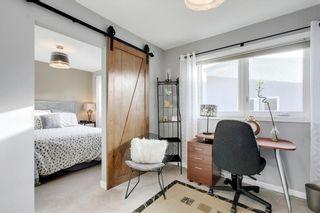 Photo 16: 27 BRAMPTON Crescent SW in Calgary: Braeside Detached for sale : MLS®# C4269646